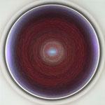 ZF purple magenta snake  6-9 2005(210x)