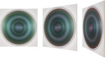 ZF dark green dance with light purple blue peach and copper 7-8 2014 (160x)   3 views