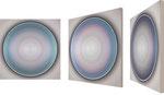 ZF golden mauve dance with light purple blue 7-9 (100x)    3 views