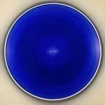 ZF Ultramarine-kobaltblau ocker 11-12 2004 (130x)