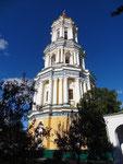 Großer Glockenturm