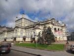 Kiewer Oper