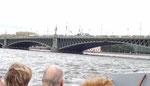 Dreifaltigkeitsbrücke