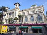 Kasino Sanremo