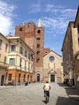 Altstadt von Albenga