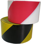PE Barrier Tape Available in Customerized Thickness