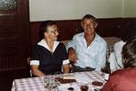Anni & Hitsch Florin