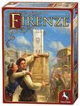 Firenze von Andreas Steding