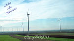 Slovacchia eolica