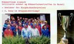 105 MR-Treffen Ruswil 1988