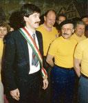 087 Regierungsrat Bärti Durrer 1986