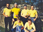 116 Quer in Alpnach 1989