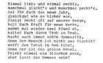 008 Vers von Hans Roth