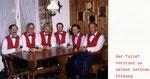 123 Der alte Vorstand Nov. 1989