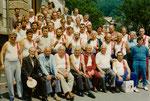 041 MR-Treffen Triengen 1976 - Grösste Beteiligung (Zahnbürste)