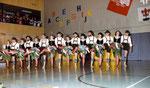 062 Turnerabend 1983 - Kreutzberger-Nächte