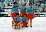 075 Faustballturnier Stans (Februar 1985)