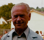 012 Präsident Josef Schärli (1968 - 73)