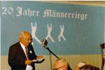 047 20 Jahre MR Alpnach