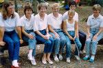 109a Herbstausflug Thur & Rhein 1988 - Überraschung Frauen des Vorstandes