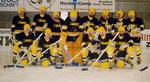 102 Eishockey Engelberg 1988