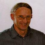 053 3. Oberturner Franz Barmettler (1979 - 89)