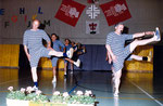 063 Turnerabend 1983 - Seniorenturnen