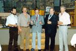 059 MR-Vereinsmeisterschaft 1982 (Rest. Schlüssel)