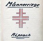 002 MR Alpnach Logo