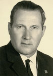 006 1. Vorturner Toni Imfeld (1958 - 73)