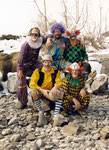 093 Fasnachtsturnier Stans 1987