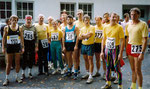 120 Berglauf Pilatus 1989 - 100 Jahre Pilatusbahn