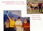 096 MR-Treffen Kerns 1987