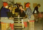 029 Riegenball Rest. Krone 1975