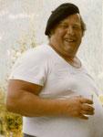019 Vorturner Edi Wallimann (1973 - 77)