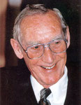 017 Präsident Fritz Burkhalter (1973 - 77)