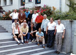 023 MR-Treffen Wolhusen 1973