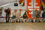 079 Turnerabend 1985 - Putzteufel