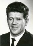 011 3. Präsident Oswald Langensand (1967 - 68)