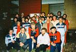 091 Vorstandshock alle STV-Riegen 1986