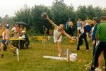 051 MR-Treffen Reiden 1979 - Paul Lanz