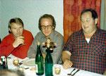 025 MR-Ausflug Ausserberg 1973 - Erinnerungen