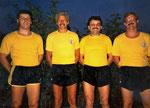 097 MR-Treffen Kerns 1987 - Gruppensieger