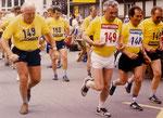 099 MR-Treffen Kerns 1987 - Senioren im Einsatz