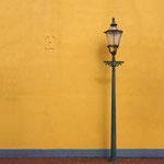 Ulrike Emschermann: Licht