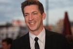 Stern TV-Moderator Steffen Hallaschka