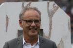Reinhold Beckmann