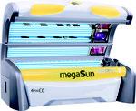 MegaSun 6700 Super Power Alpha business