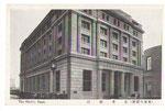 横浜正金銀行東京支店(S2)、後に東京銀行本店(S21組織変更)