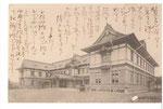 日本勧業銀行本店(M32)